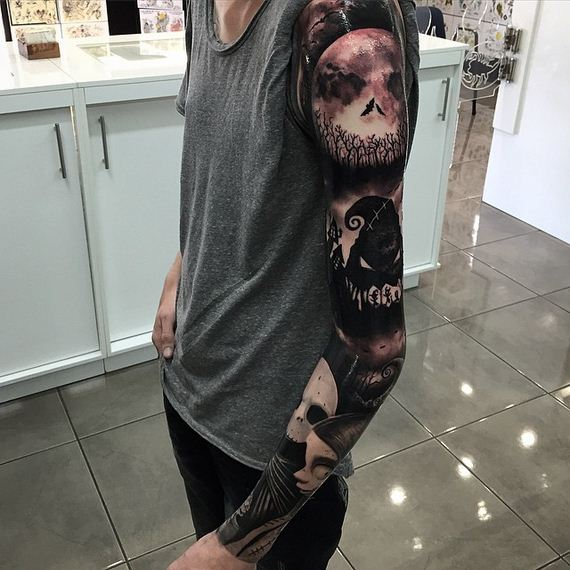 awesome_tattoos_07