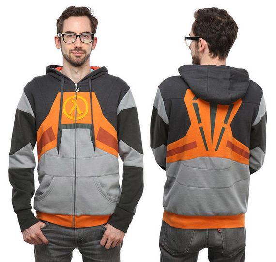badass_hoodies