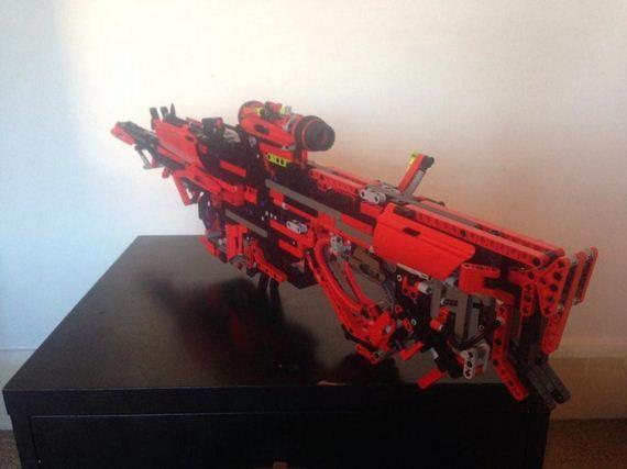 badass_toy_gun
