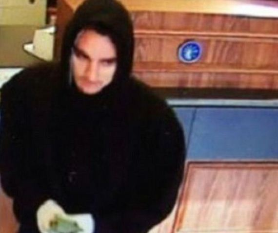 bank_robber