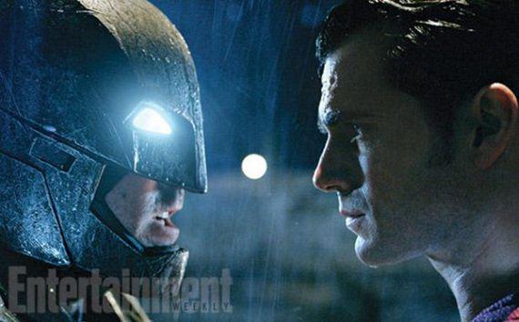 batman-superman-0