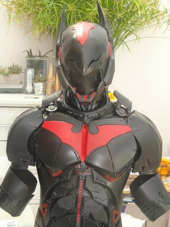 batman_suit
