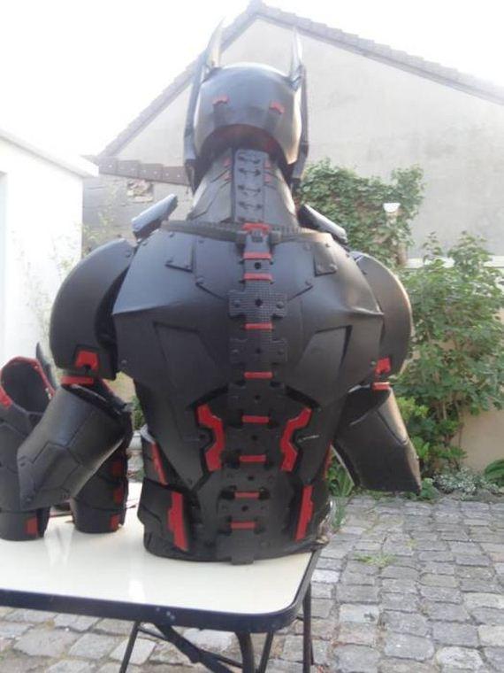 batman_suit