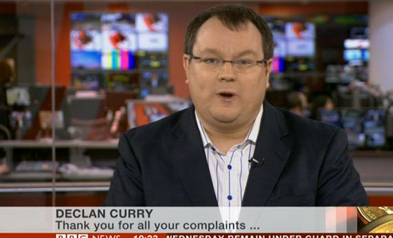 bbc-captions