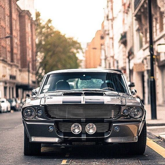 beautiful_cars
