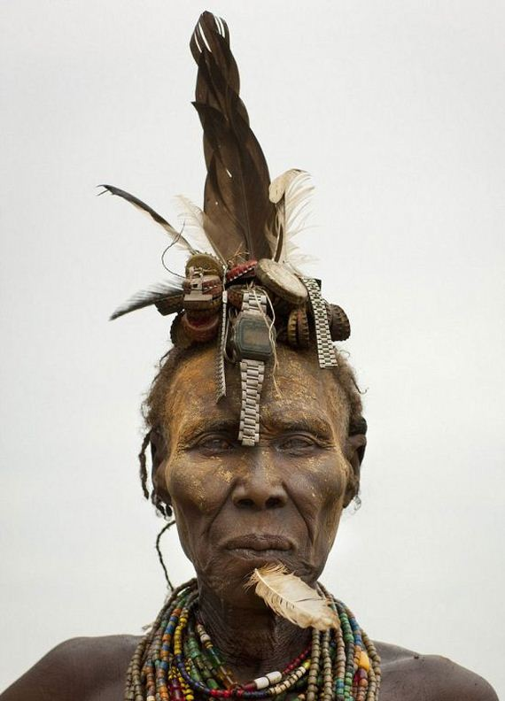 beautiful_headwear_ethiopia