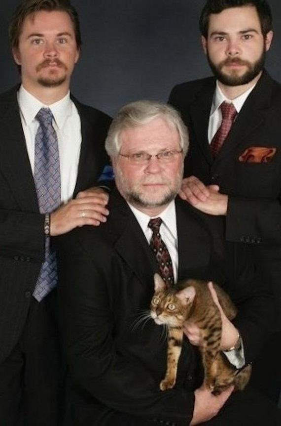 between-men-cats