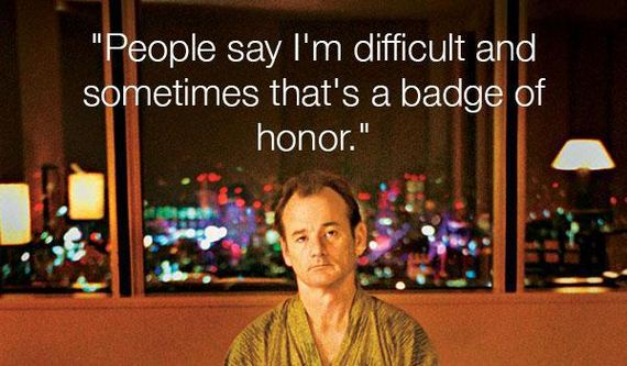 bill-murray-teaches-us-many-insightful