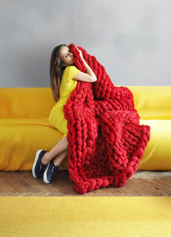 blanket-giant