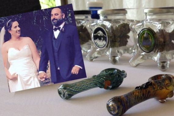 budtender_at_their_wedding