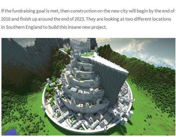 build_minas