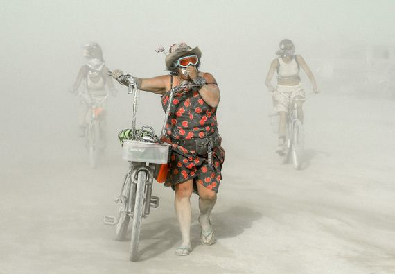 burning_man-2015