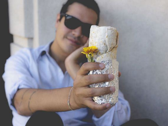 burrito_engagement_photos
