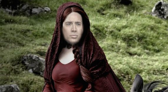 cage-of-thrones-040