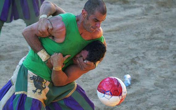 calcio-storico-might