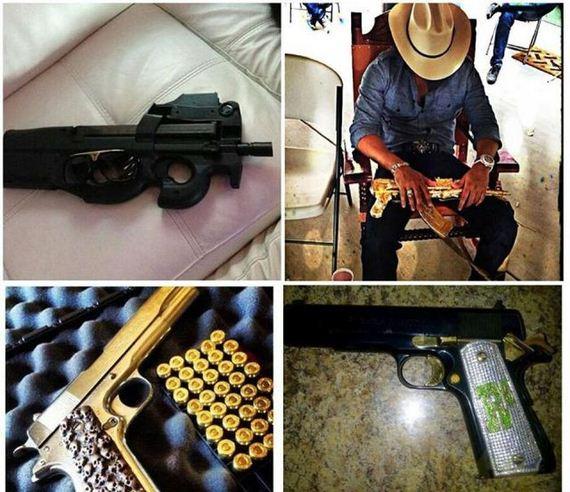 cartel_instagram