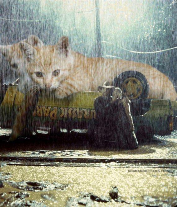cats-jurassic-park-0