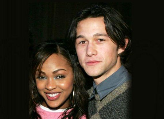 celebrity-couples-you