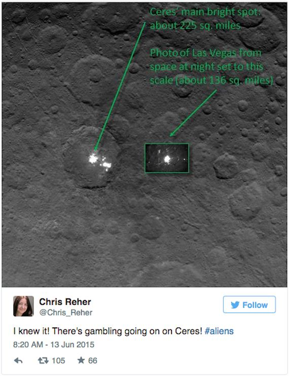 ceres-dwarfplanet-dawn