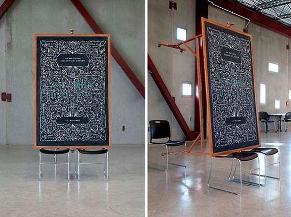 chalkboard_graffiti_prank