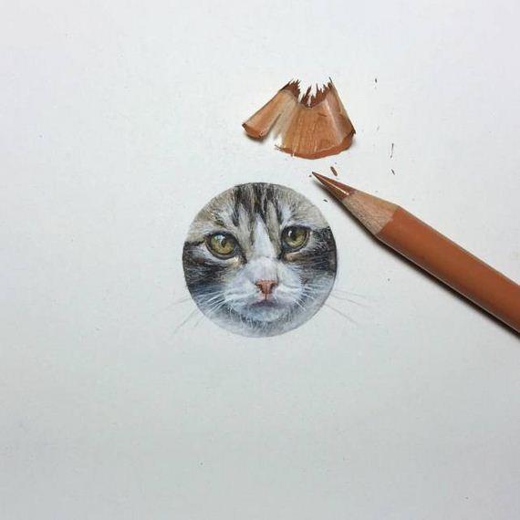 chic_mini_paint