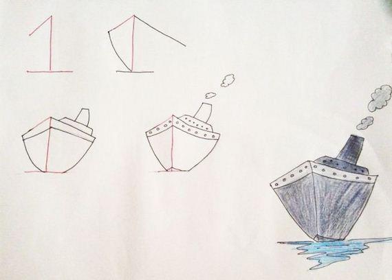 child_draw