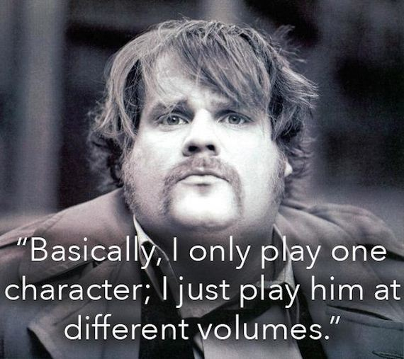 chris-farley-was-a-man
