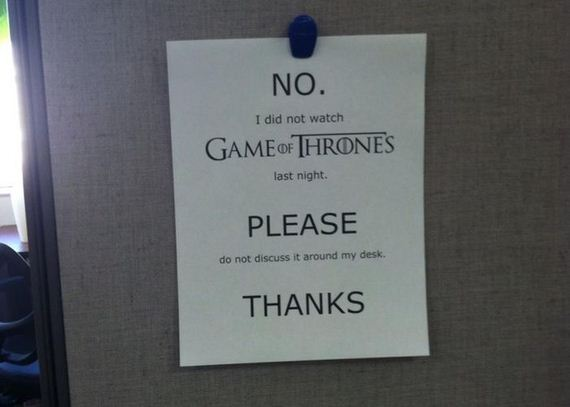clever_office_notes