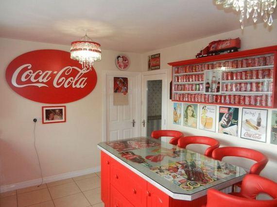 coca_cola_fun