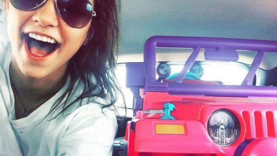college_student_barbie_jeep