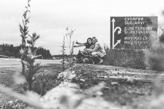 companion-hitchhiking
