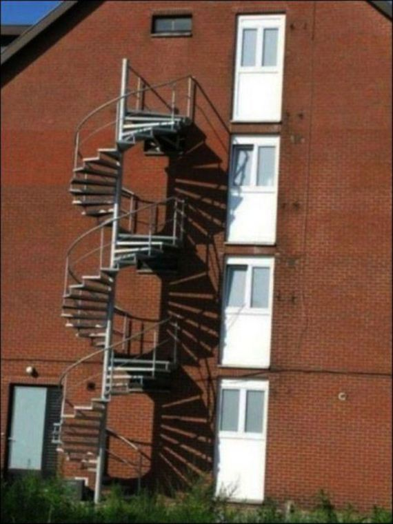 construction-fails