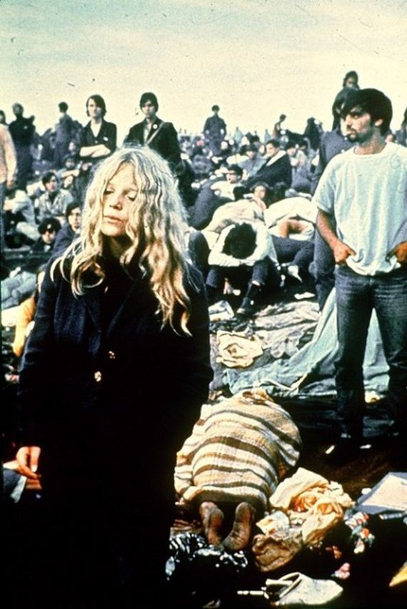 crazy_woodstock