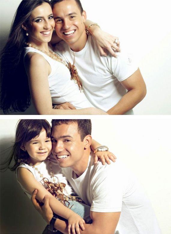 dad_daughter
