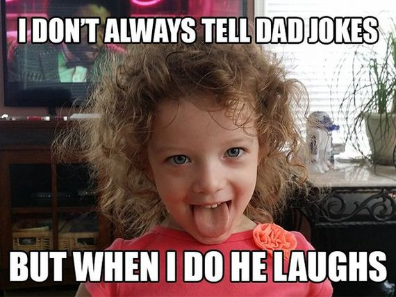 dad_jokes-3