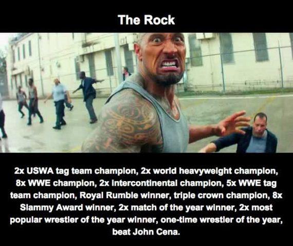 deadliest_rocks