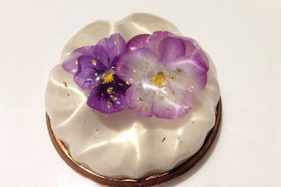 dessert-flower-japan