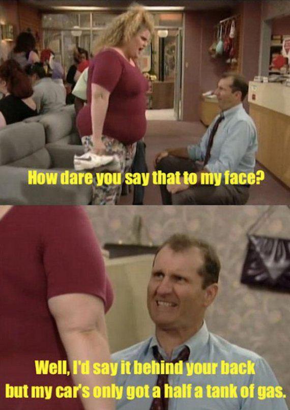 dirty-humor