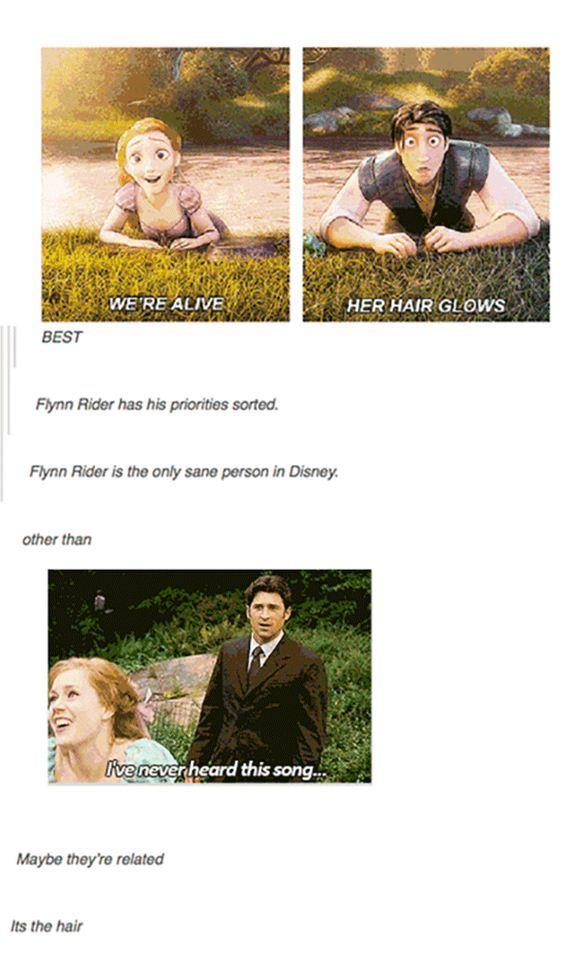 disney_films