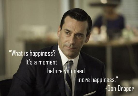 don-draper-quotes-to-keep