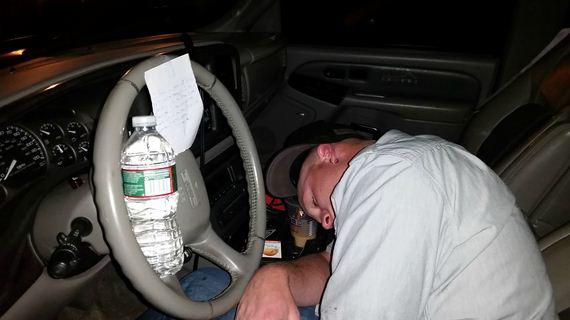 drunk-knight