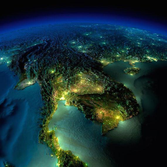 earth_at_night