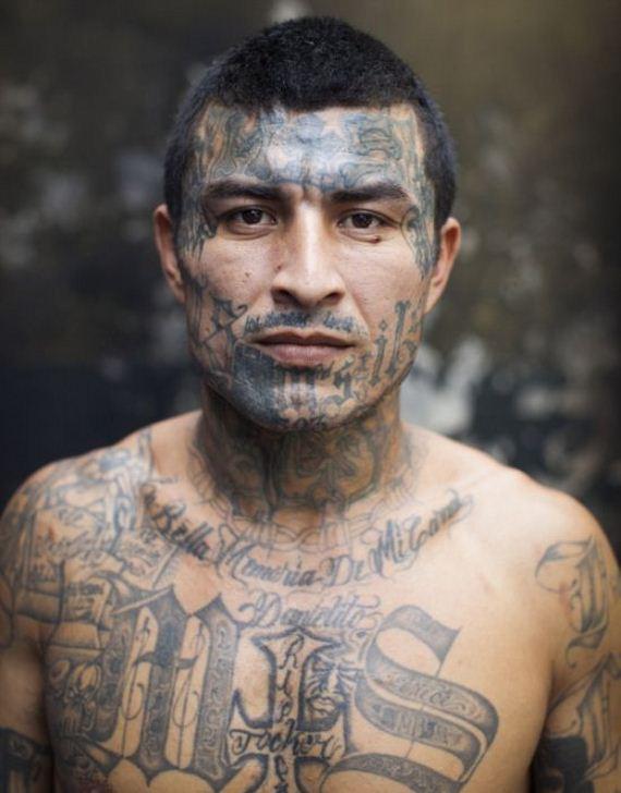 el_salvador_prison