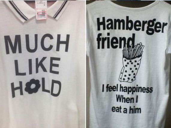 english_shirts