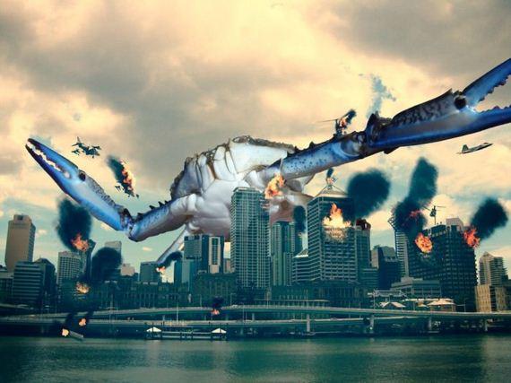 epic_crab_photoshop_battle