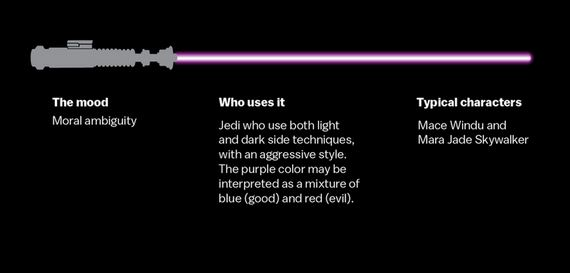 ever-wonder-why-jedis