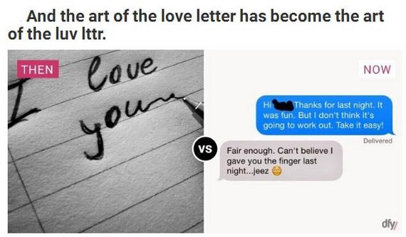 evolution_of_dating