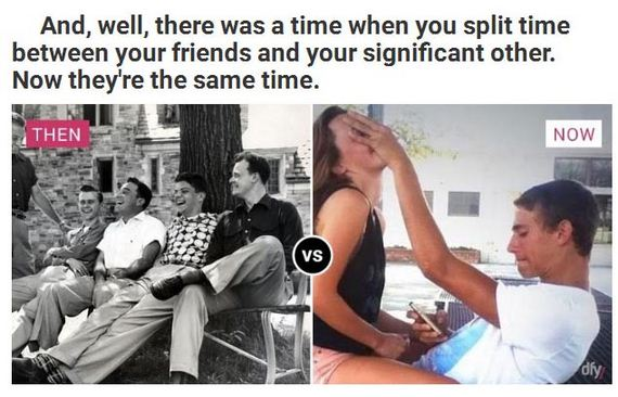 speed dating amsterdam english