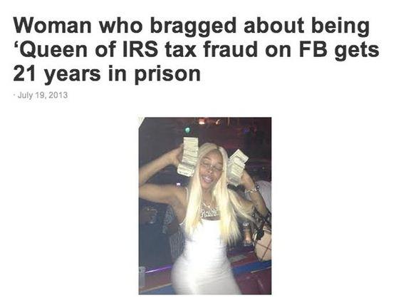 facebook_criminal_confessions