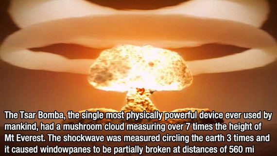 fascinating_facts-4